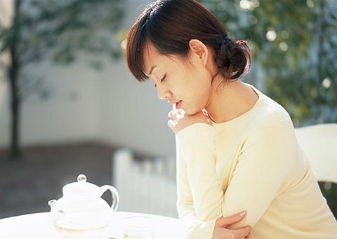 復縁屋の復縁工作と復縁テクニックについて 恋愛や復縁の専門家に相談する
